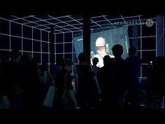 Fabrik. German Pavilion at Venice Art Biennale 2015 | VernissageTV Art TV