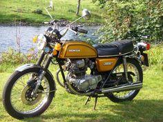 Vintage Honda Motorcycle Parts >> Vintage Honda Motorcycle Parts Canada Reviewmotors Co