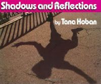 Shadow play ideas and book suggestions too.