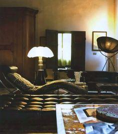 { Bon Plan } Une belle Lampe Pipistrello en soldes   www.decocrush.fr