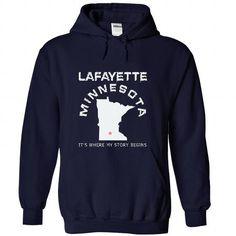 Lafayette-MN10 - #casual shirt #tshirt girl. TRY  => https://www.sunfrog.com/LifeStyle/Lafayette-MN10-5866-NavyBlue-48347821-Hoodie.html?id=60505