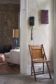 Salón | Galería de fotos 2 de 17 | AD