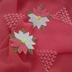 Hairstyle Trends, Point Lace, Needle Lace, Needlework, Diy And Crafts, Embroidery, Flowers, Jewelry, Ankara
