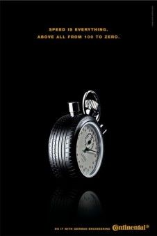 Time is running out Ads Creative, Creative Posters, Creative Advertising, Graphic Design Posters, Modern Graphic Design, Graphic Design Inspiration, Advertising Design, Marketing And Advertising, Banks Ads