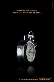Publicité Continental. Pour découvrir les pneus Continental, c'est pas là: http://www.allopneus.com/Gamme-continental-1,7,8-35.html.