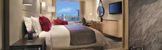 International Business Hotel | Carlton Hotel Singapore