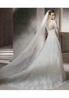 Lace Wedding Dress Lace Wedding Dress Lace Wedding Dress  Lace Top #2dayslook #LaceTop #kelly751 #anoukblokker  www.2dayslook.com