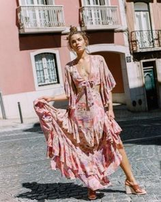 4fcd3d348d99 29 Best Siren's Fashion images | Sirens fashion, Costume Design ...