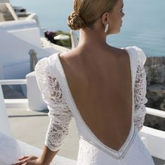 wedding-dress-julie-vino-santorini-2016-bridal-collection-1004 (4)