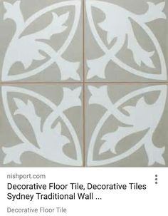Decor Tiles Watford Endearing Archistone Limestone Bianco  Decor  Pinterest  Products 2018
