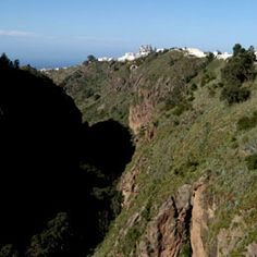 Scoprire il comune di Moya. Gran Canaria. Water, Outdoor, Tourism, Water Water, Outdoors, Aqua, Outdoor Games, Outdoor Life
