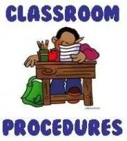 This day 2 weeks I will be back in school! Classroom Management Strategies, Classroom Procedures, Behaviour Management, Classroom Rules, Class Dojo, 5th Class, Class Library, Class Rules, Beginning Of Year