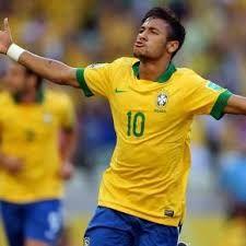 Papel Machê: Brasil! Brasil! Brasil!