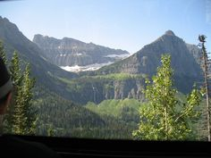 2009 vacation 039: 2009 vacation 039 Image by mm_berndt The post 2009 vacation 039 appeared first on… #landscape_photos #2009 #Vacation