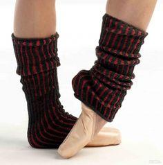 Pančuchy, štucne, ponožky - Baletné Štucne - Tanečné štucne - Intermezzo - 5kdance.sk Leg Warmers, Legs, Fashion, Moda, La Mode, Fasion, Fashion Models, Trendy Fashion, Bridge