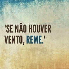 E continue a remar! The Words, More Than Words, Motivational Phrases, Inspirational Quotes, Frases Humor, Inspire Me, Sentences, Life Lessons, Favorite Quotes