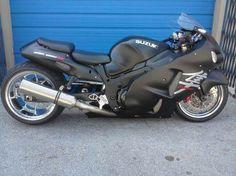 Custom Street Bikes, Custom Sport Bikes, Custom Hayabusa, Japanese Sports Cars, Suzuki Hayabusa, Suzuki Motorcycle, Hot Bikes, Super Bikes, Bike Life