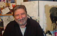 e-Pontos.gr: Ο Χάρρυ Κλυν για τη «Γη του Πόντου»
