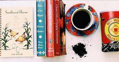 Boa tarde :) . Credits to @cushy_blog . #bookworm #goodreads #igreads #book #bookish #bookgram #literature