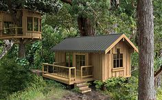 This is a pod and used for cabins!!!!!!SO AWESOME!!!!!!!!!!!!! For something simple!!