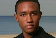 Lee Thompson Young--Former Disney Channel star Lee Thompson Young, 29, was found dead Aug. 19. He reportedly died of a self-inflicted gunshot wound.------