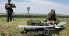 Hacking Military Drones Info Can Be Found on Google http://securityaffairs.co/wordpress/36588/hacking/hacking-military-drones-google.html?utm_content=buffer56138&utm_medium=social&utm_source=pinterest.com&utm_campaign=buffer #drone #google #security