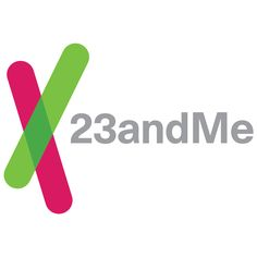 Find DNA relatives and track your genetic ethnicity with 23andMe. Advance your genetic genealogy with pedigree tools and chromosome browser.