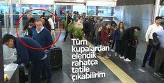 """Advocaat yine tatile çıktı """"Advocaat yine tatile çıktı""""  https://yoogbe.com/guncel-haberler/advocaat-yine-tatile-cikti/"""