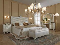 Mobilier pentru dormitoare colectia de lux import Italia.Mobila din lemn de calitate superioara.Disponibil la comanda. Cozy Furniture, Furniture, Awesome Bedrooms, Bed, Home Design Decor, Luxury Living, Bedroom Furniture, Home Decor, Vintage Bedroom Styles