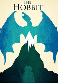 beautiful minimalist lotr posters. these will soon be hanging up in the house methinks.