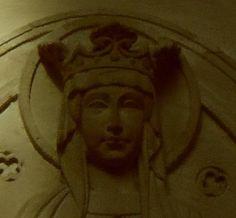 #Bayeux