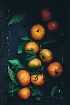 clementine_9801.jpg