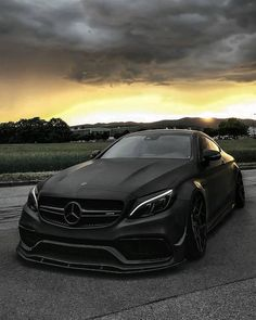 Cool car accessories and niche car products. Plus the latest car repair tools, exterior & interior accessories and travel products Supercars, Jaguar, Jeep, Automobile, C 63 Amg, Cool Car Accessories, Super Sport Cars, Mercedes Benz Cars, Car Images