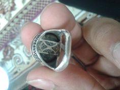 Rings For Men, Jewelry, Men Rings, Jewels, Schmuck, Jewerly, Jewelery, Jewlery, Fine Jewelry