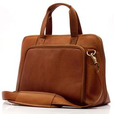 Leather for women too... #colombianleather #briefcases #womensbriefcases #muiska