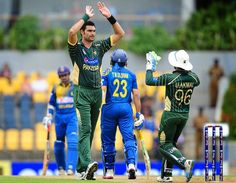 Mohammad Irfan  #liveday.in