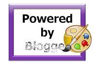 Menghilangkan Widget Powered By Blogger pada Blog