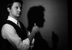 Renner in colours.