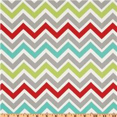 Premier Prints Zoom Zoom Twill Harmony  Item Number: UM-228  cold wash, air dry  Our Price: $7.48 per Yard
