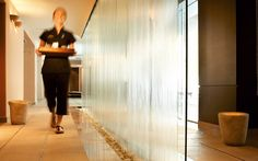 Spa & Wellness  http://www.eaglespalace.gr/experiences-spa-wellness.php