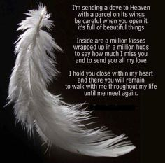 102 Best My Angel In Heaven Images Miss You I Love U Mom Frases