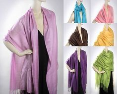 Palla's are what we wear over our tunics. They are very similar to wraps and mine are ALWAYS made out of silk because I never buy anything less than the best.