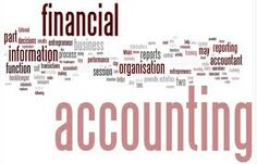 Accounting is one of the most significant aspects of any business because it ensures that all decisions made are financially sound. GDF Accountant Limited services offer the best accounting services in Darlington. For more information visit us at : http://www.gdfaccountants.co.uk or you can also call us at 01325 520528 / 07817 355508.
