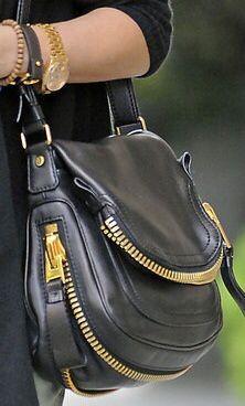 b0abfb02c903f6 Mk Handbags, Handbags Michael Kors, Tom Ford Handbags, Purses And Handbags,