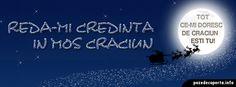 Firehouse - Christmas With You (subtitrat romana)