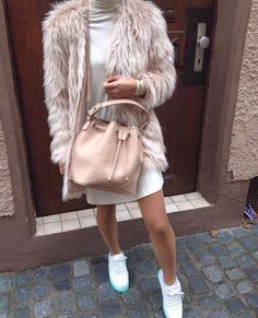 via weheartit - Image de fashion, girl, and outfit It Bag, New Flame, Fall Outfits, Cute Outfits, Fashion Killa, Fashion Trends, Dressed To Kill, Mode Style, Passion For Fashion