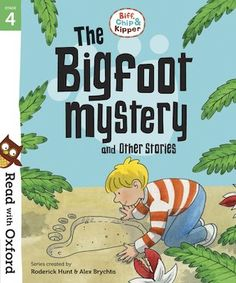 This Biff, Chip and Kipper collection contains four funny stories, plus activities focusing on reading skills. This Read with Oxford Stage collection is ideal for children who are gaining more reading confidence. Read with Oxford offers an exciting range of carefully levelled reading books to build your child's reading confidence. Reading Levels, Reading Skills, Reading Books, Reading Activities, Fun Activities, Got Books, Books To Read, Oxford Reading Tree, Home Learning