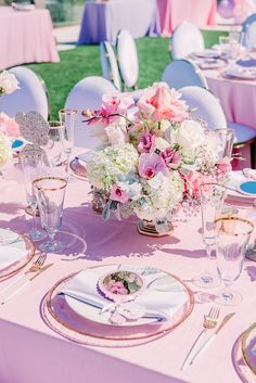 Pastel ballerina inspired baby shower in Las Vegas. Sparkly hand made ballerinas dressed in pink fluffy tutus and lush pink, purple, and ivory florals. Purple Party Decorations, Balloon Decorations, Birthday Decorations, Baby Shower Decorations, Wedding Decorations, Wedding Centerpieces, Pink Purple Party, Purple Birthday, Tea Party Birthday