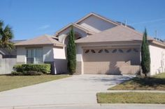 New Listing- Florida home 5 mins from Disney
