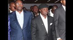 Delta State: EFCC Investigating Ex-Gov Emmanuel Uduaghan